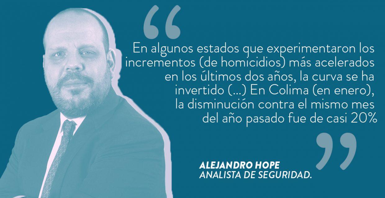ALEJANDRO-HOPE
