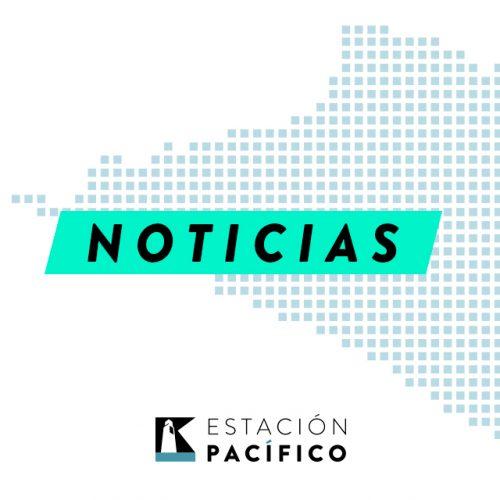 NOTICIAS-2