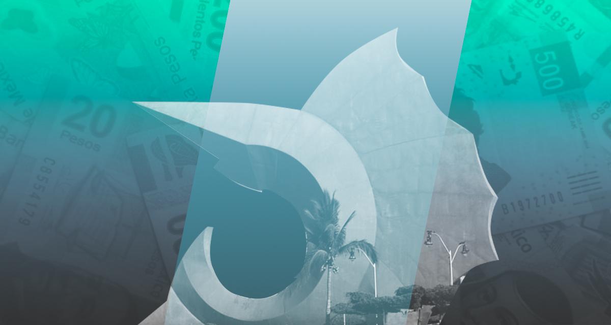 Manzanillo busca reformar su Ley de Ingresos 2019, para aplicarla en 2020 - EstaciónPacífico.com