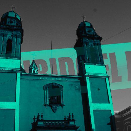 iglesias-colima-cerradas