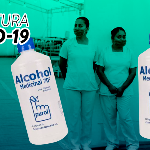alcohol-hospital