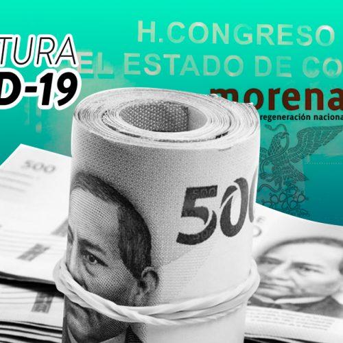 congreso-morena-pt-dinero