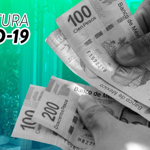 gob-mex-dinero