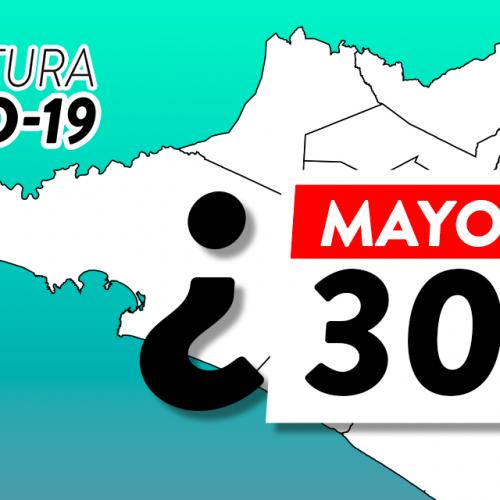 mayo-30
