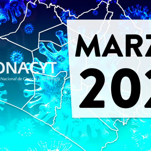 conacyt-colima-fin-pandemia-marzo