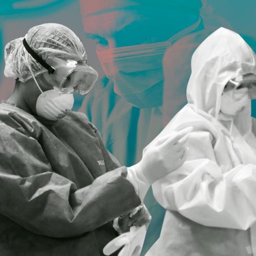 medicos-y-enfermera