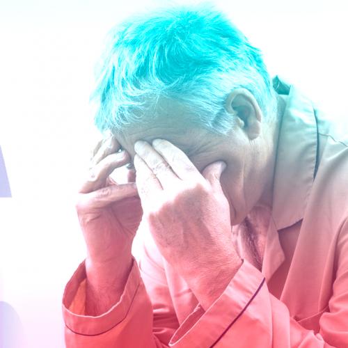salud-mental-adultos-mayores