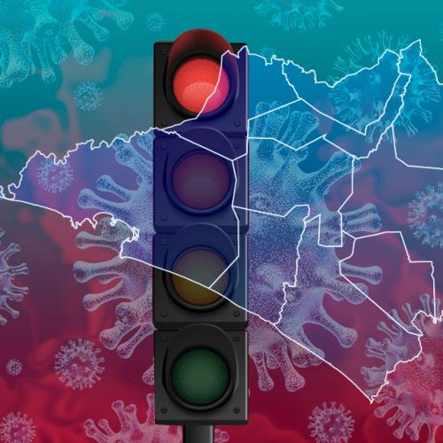 colima-semaforo-rojo