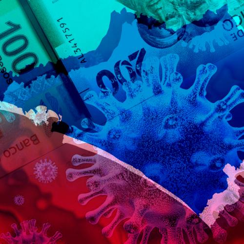seplafin-dinero-covid-