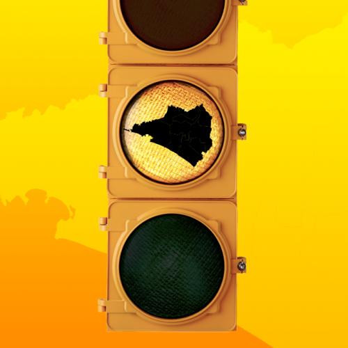 amarillo-colima