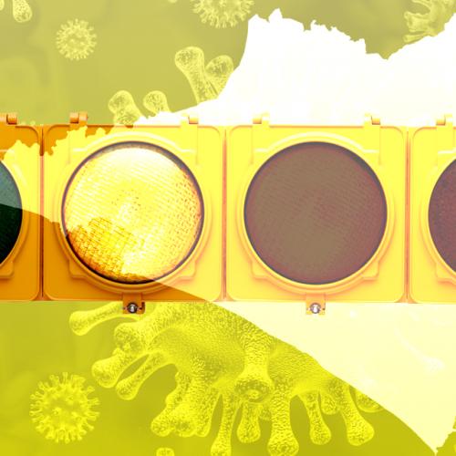 colima-amarillo-covid