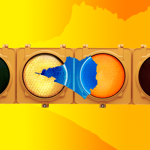 colima-naranja-o-amarillo
