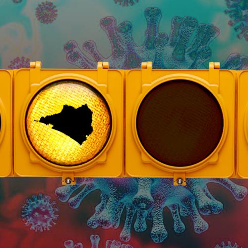 semaforo-amarillo-colima