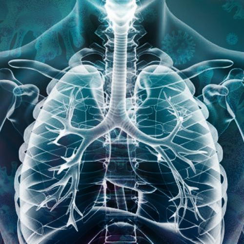 sintomas-respiratorios