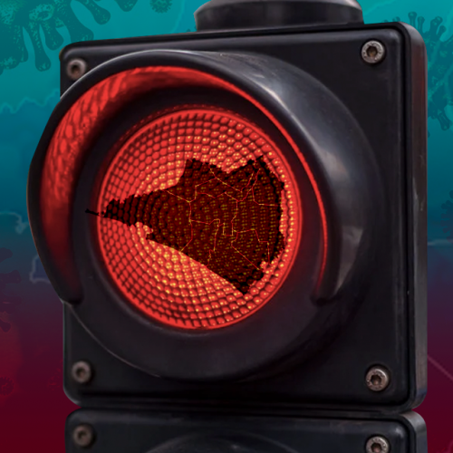 semaforo-rojo-colima (1)