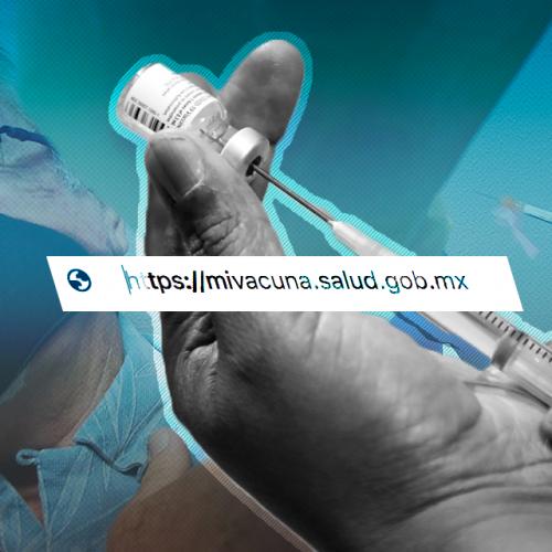 vacuna-adultos-mayores
