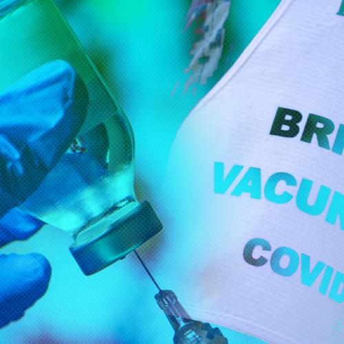 vacunacion-covid