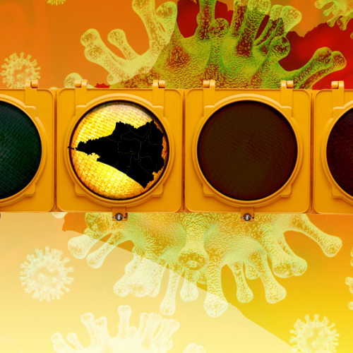 colima-sem-amarillo