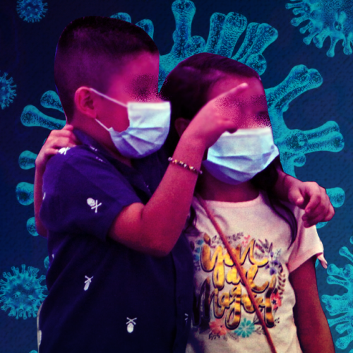 ninez-pandemia