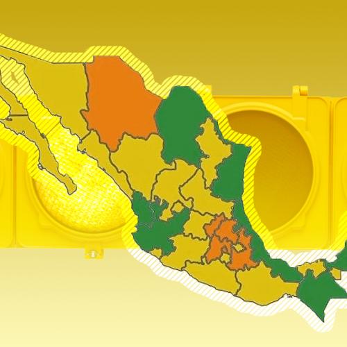 semaforo-amarillo-colima-y-nacional