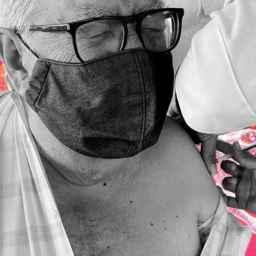 vacunacion-adultos-mayores-cuau