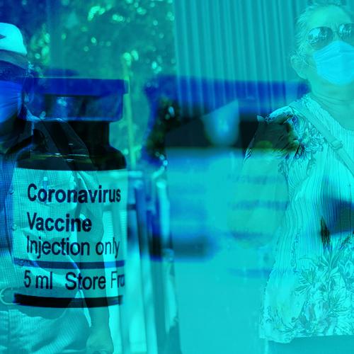 60-y-mas-vacuna
