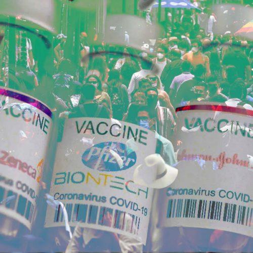 vacunas-poblacion